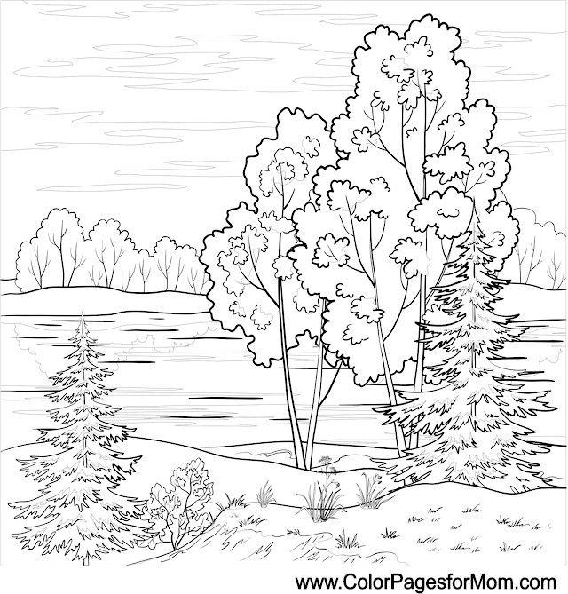sap landscape diagram mit