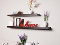 17 Best ideas about Hidden Shelf Brackets on Pinterest ...