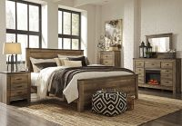 25+ best ideas about King bedroom on Pinterest | King size ...