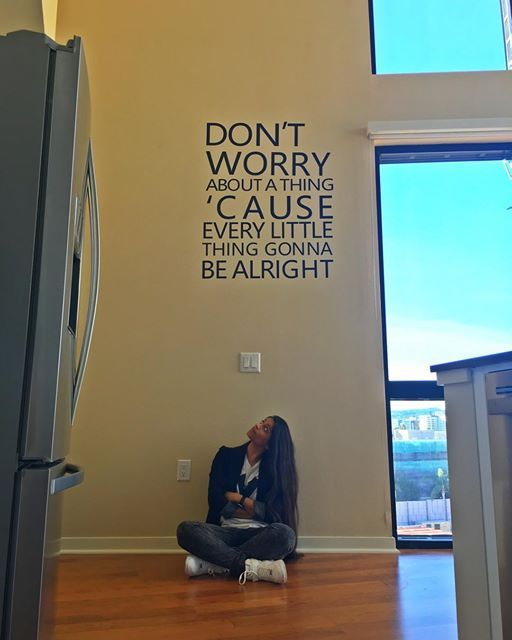 Iisuperwomanii Quotes Wallpaper Instagram Media By Iisuperwomanii Reminders From Within