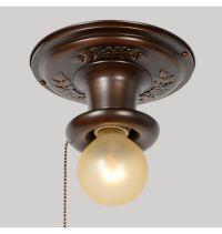 25+ best ideas about Ceiling Fan Pull Chain on Pinterest ...