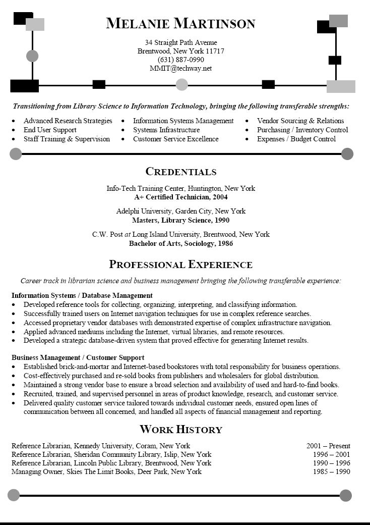 functional resume librarian school librarian resume example career functional resume librarian school librarian librarian resume examples