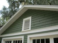 64 best images about Board and batten siding ideas on ...