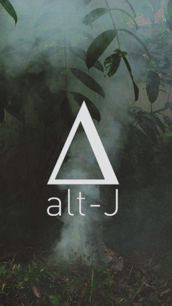 25+ best Alt J ideas on Pinterest | The shack stl, Indie music and Parklife festival