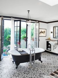 17 Best ideas about Spanish Style Bathrooms on Pinterest ...