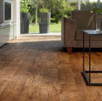 Best 20+ Vinyl wood flooring ideas on Pinterest | Rustic ...