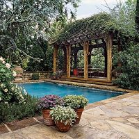 377 best images about Pools and Decks on Pinterest ...