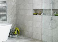 HD Ditto tiles by House of British Ceramic Tile http://www