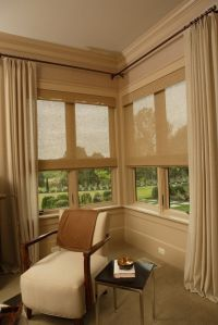 Corner windows in Jackson's bedroom | Jackson Idea's ...