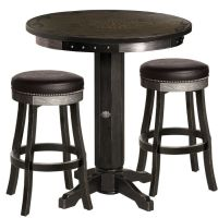 123 best images about Harley Furniture, Tables and Stools ...