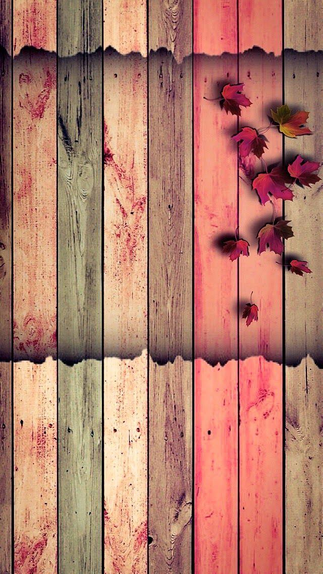 Iphone Christmas Shelf Wallpaper 17 Best Ideas About Autumn Iphone Wallpaper On Pinterest
