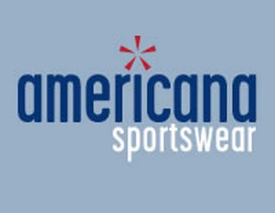 1000+ images about Our Top Hat Suppliers on Pinterest Oakley - americana sportswear