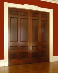17 Best images about Interior Trim Options on Pinterest ...