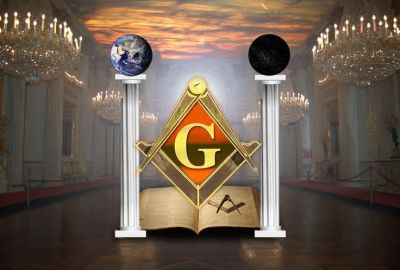 21 best images about Masonic Wallpaper on Pinterest | Prince, Computer backgrounds and Flags
