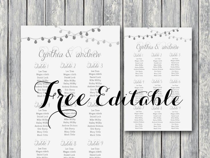 editable invitation cards free download