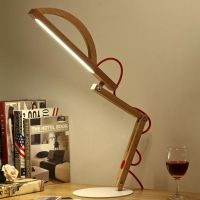 17 Best ideas about Bedside Reading Lamps on Pinterest ...