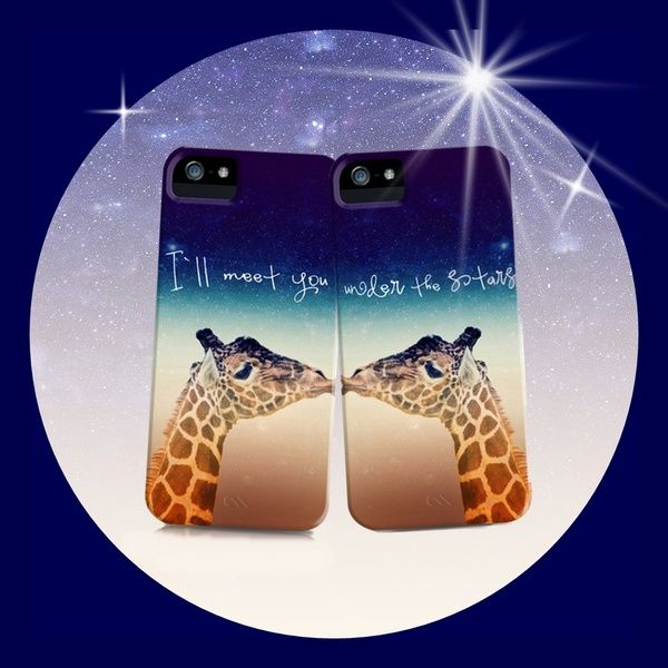 Cute Wallpapers For Phone Caces 17 Best Ideas About Bff Iphone Cases On Pinterest Bff