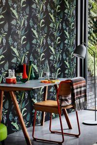 1000+ ideas about Office Wallpaper on Pinterest ...