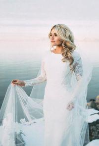 Best 25+ Beautiful celebrities ideas on Pinterest