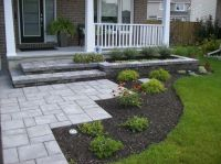 17 Best images about Honeycomb Pavers!!!!! on Pinterest ...