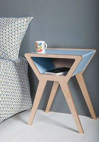 25+ best ideas about Side Tables on Pinterest | Ikea side ...
