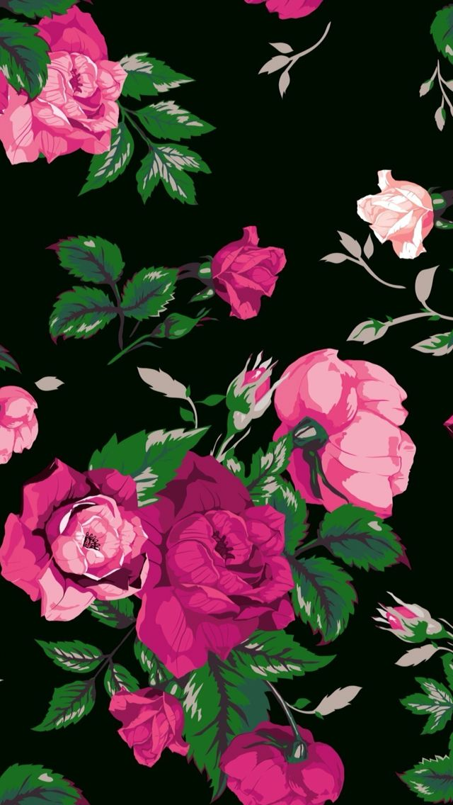 Betsey Johnson Wallpapers Quotes Petal Patterns Wallpapers 62 Wallpapers Hd Wallpapers