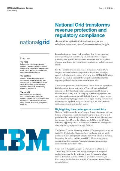 17 Best ideas about Regulatory Compliance on Pinterest | Corporate risk management, Risk ...