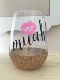 17 Best ideas about Stemless Wine Glasses on Pinterest ...