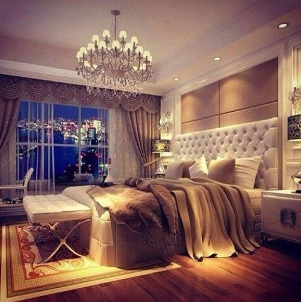 78 Best Ideas About Dream Bedroom On Pinterest | Sensi Candles