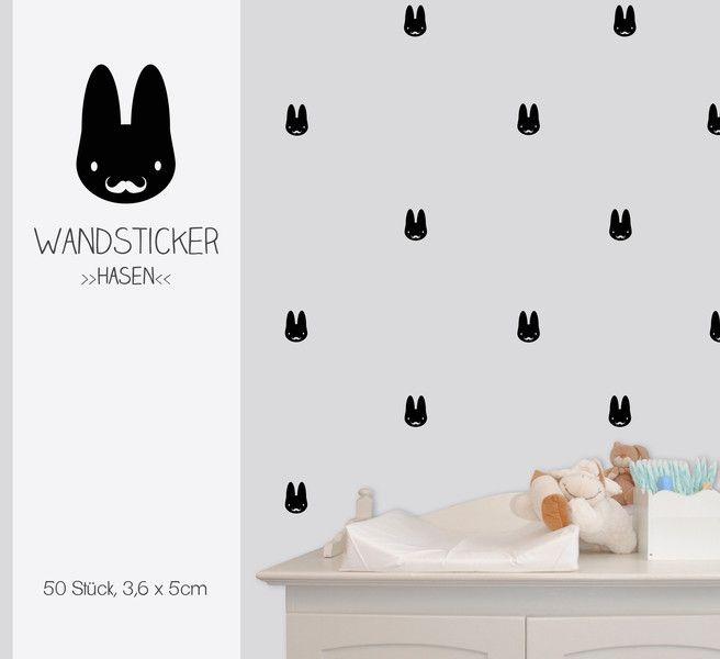 Wandsticker-babyzimmer-nice-ideas-109 wanddeko - weiße birke - wandsticker babyzimmer nice ideas