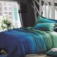 Teal Gradient Bedding Set   Restyle   Pinterest   So in ...
