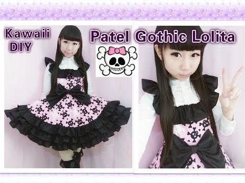 Girl Wearing Bra Psp Wallpaper 17 Best Images About Lolita Inspired Diy Dresses On