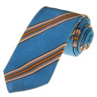 14 best ideas about Ties and handkerchiefs on Pinterest ...