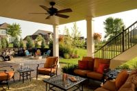 17 Best images about Deck and Patio Ideas on Pinterest ...