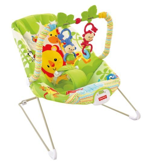 Newborn Car Seat Target 1000 Images About Baby Swing Bouncer (秋千 摇椅 On