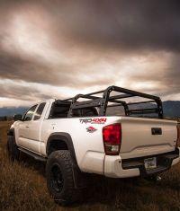 25+ best Tacoma Accessories ideas on Pinterest | Toyota ...