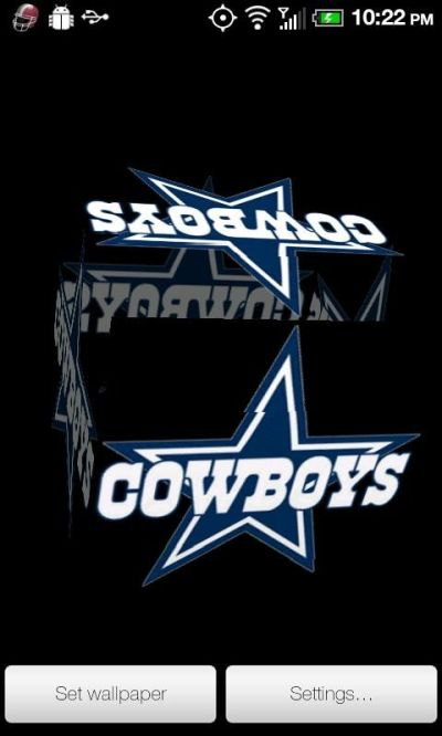 17 Best ideas about Dallas Cowboys Wallpaper on Pinterest | Dallas cowboys, Dallas cowboys ...