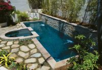 1000+ images about Pools on Pinterest