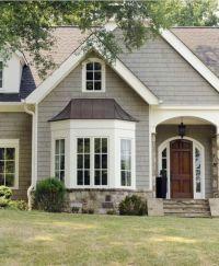Best 20+ Bay window exterior ideas on Pinterest | A dream ...