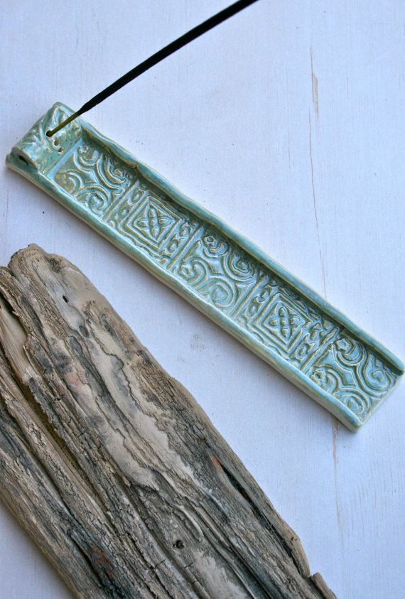 206 Best Images About Incense Holders On Pinterest