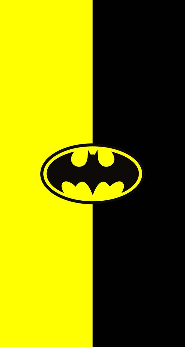 Lg K10 Wallpaper Hd 1000 Ideas About Batman Wallpaper Iphone On Pinterest