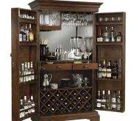 Best 20+ Locking Liquor Cabinet ideas on Pinterest | Asian ...