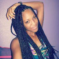 Bintou Hair Braiding Boutique in Stone Mountain, GA | Box ...