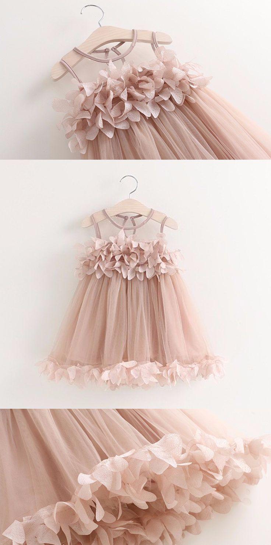 Best 25+ Baby dresses ideas only on Pinterest