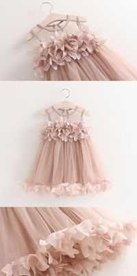 Best 25+ Baby dresses ideas only on Pinterest | Baby dress ...