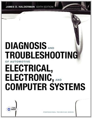 industrial electrical books pdf auto electrical wiring diagramdiagnosis and troubleshooting of automotive electrical