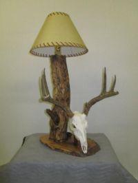 34 best images about european mounts on Pinterest | Lamp ...