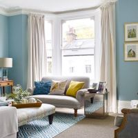 Best 20+ Victorian Living Room ideas on Pinterest ...
