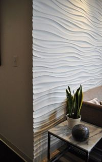 25+ best ideas about Textured walls on Pinterest   Wall ...