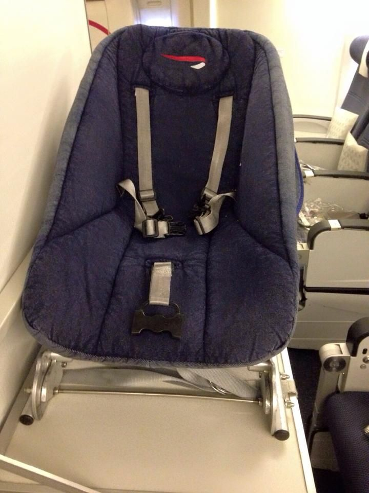 Infant Stroller Singapore 75 Best Images About On Board Oz Asiana On Pinterest